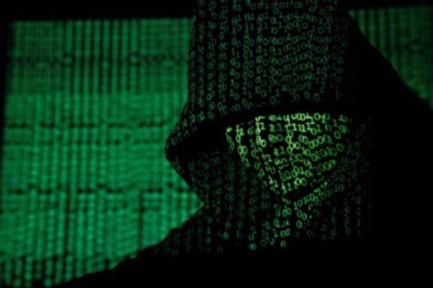cyberspace, PwC-Assocham, Assocham