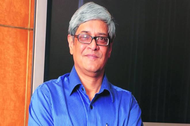 Narendra Modi,Bibek Debroy,EAC,Surjit Bhalla, Ashima Goyal,NITI Aayog,Arvind Subramanian,PMEAC,Indira Gandhi Institute of Development Research