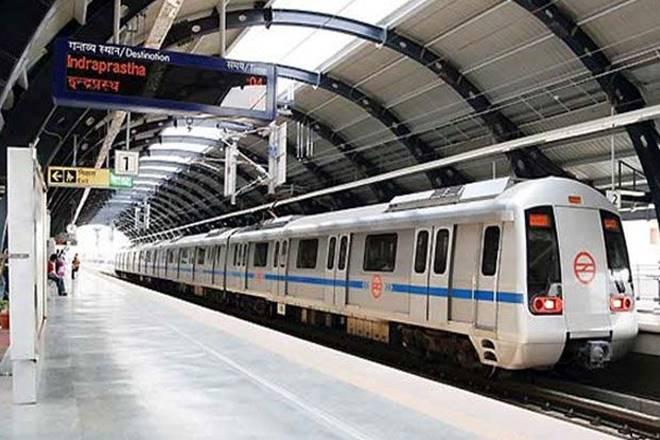 delhi metro, metro train, delhi metro rail, dmrc, metro city, metro rails