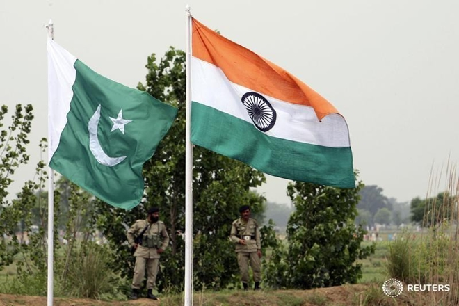 India at UN, Pakistan Support terrorism says India at UN, S Srinivas, India criticised Islamabad, India criticised Pakistan, India on Pakistan, India on Terrorism, India at United Nations