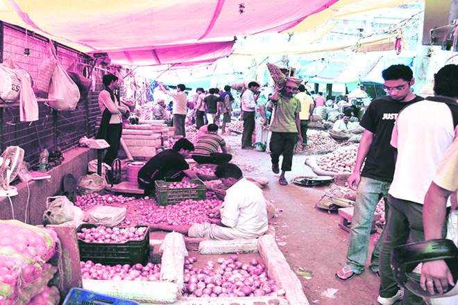 mandis in maharashtra, mandis under eNAM platform, eNAM mandis, eNAM platforms, eNAM, Market Committees, National Agriculture Market, APMC Acts, private markets, farmer-producer markets, direct marketing