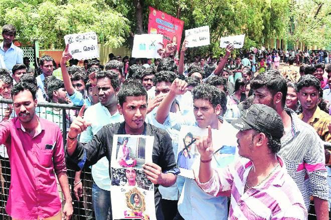 Tamil Nadu education system, Tamil Nadu, Education