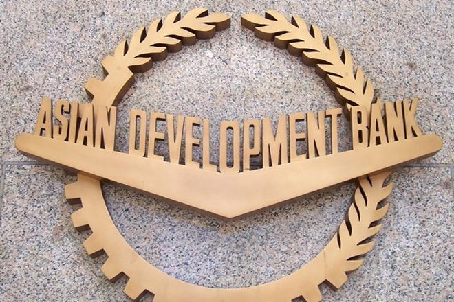 Hong Kong, ADB, Asian Development bank, downgrade, india receives downgrade,Malaysia growth,