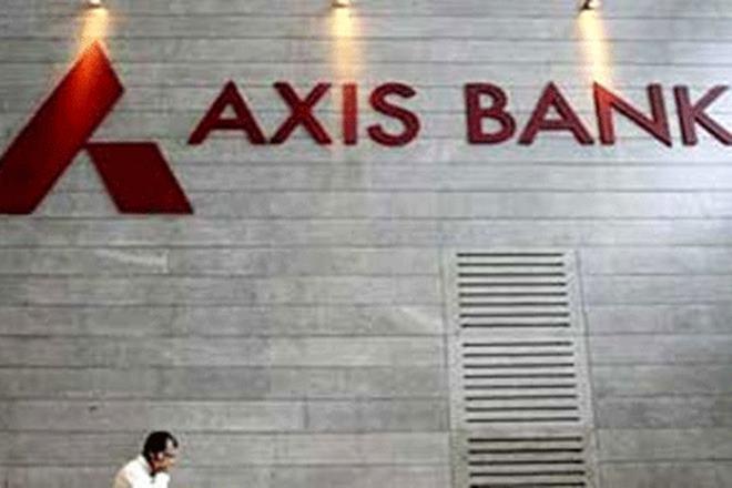Axis bank,Axis Bank stock,Buy rating, Axis Bank gets buy rating,Buy rating from Nomura, Nomura