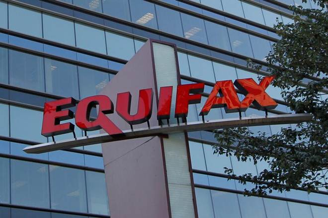 Canadians, Equifax, Canadians customers