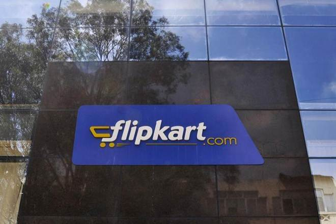 Flipkart, Axis Bank, Registrar of Companies, Flipkart India