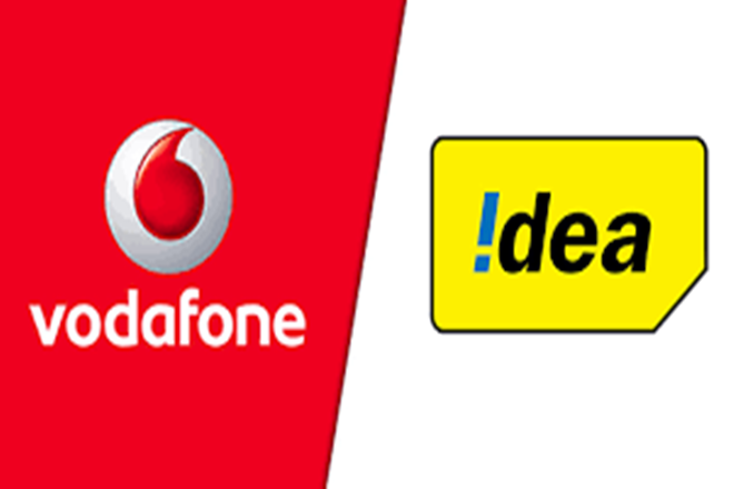 Idea, Vodafone, Mangalam Birla, Aditya Birla Group