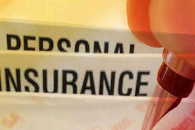 Insurance Regulatory and Devlopment Authority, Insurance companies