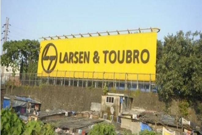 Larsen, Tourbo, Mumbai Trans Harbour, bullet train