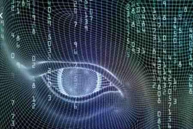 Computer algorithms, Employees, Google AI, Microsoft