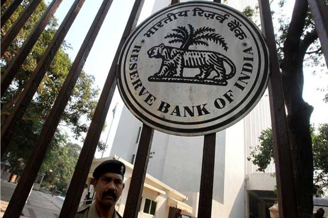 RBI, Subhash Chandra Garg, Economic affairs, Central bank