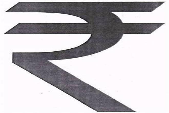 CII, Rupee rate, Economic growth