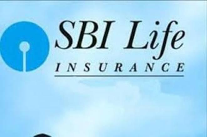 SBI Life Insurance, Bidding, IPO