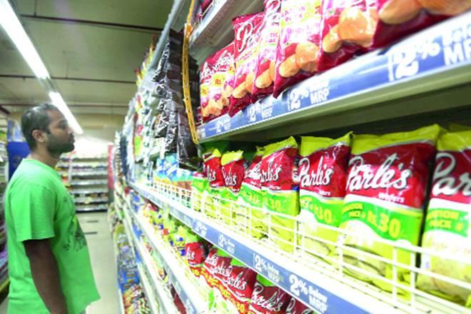 Initial Public offering, IPO, Prataap Snacks