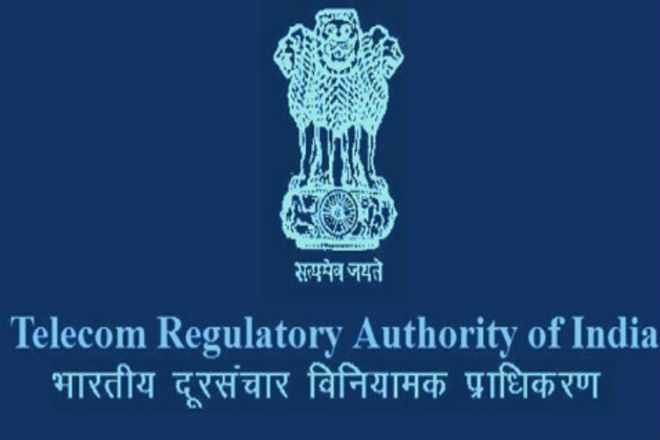 TRAI, FDI, Industry, manufacturing