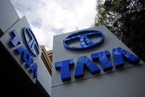 Tata Sons, Tata group companies, Tata Chemicals, Tata Global Beverages