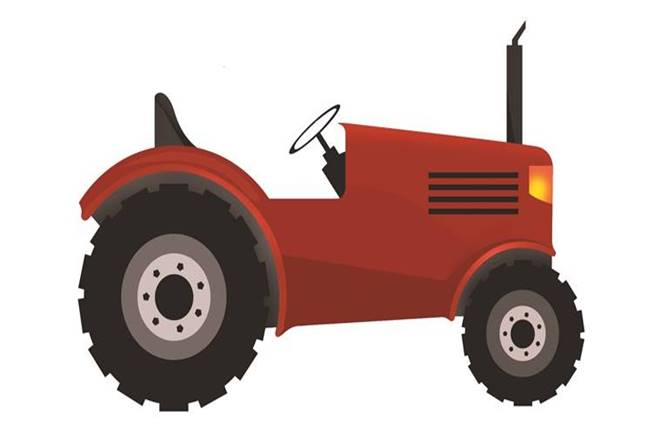 India Tractor Product, TV, Smartphones, OEMs