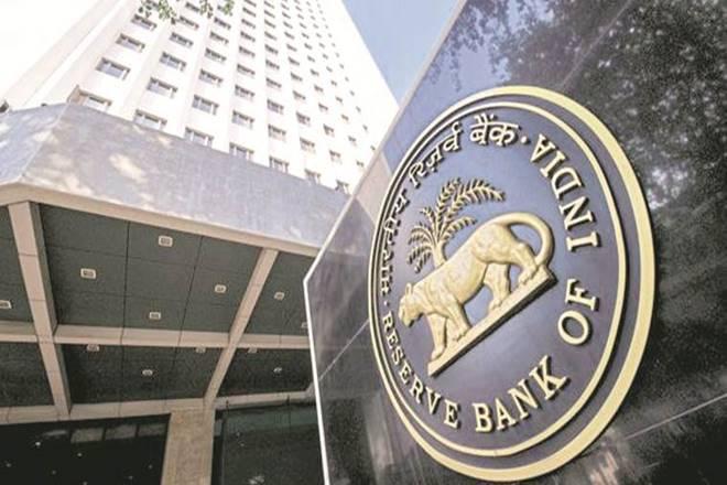 Demonetisation, notebandi,Narendra Modi, Reseve bank of india, Arun Jaitley, balck money, terror funding,Benami cash