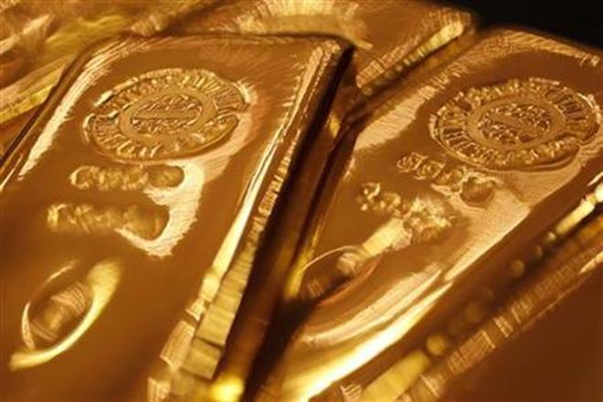 gold, gold import, gold import india, gold import in india, gold export, india forex reserve, rbi, reserve bank of india, narendra modi, modi government, india trade deficit