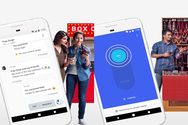 Google Tez app: How to download and get Rs 9,000 offer on the new