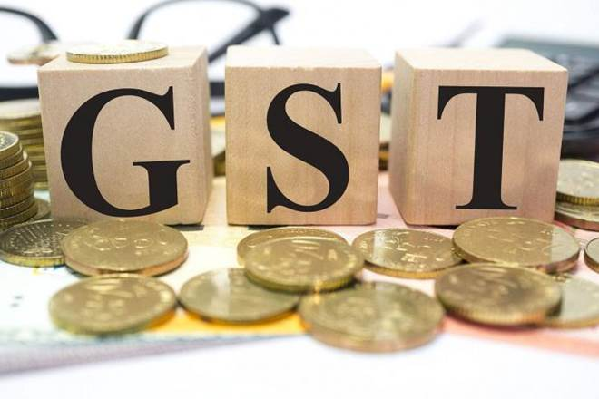 gst rollout, goods and services tax, fmcg products, industry news