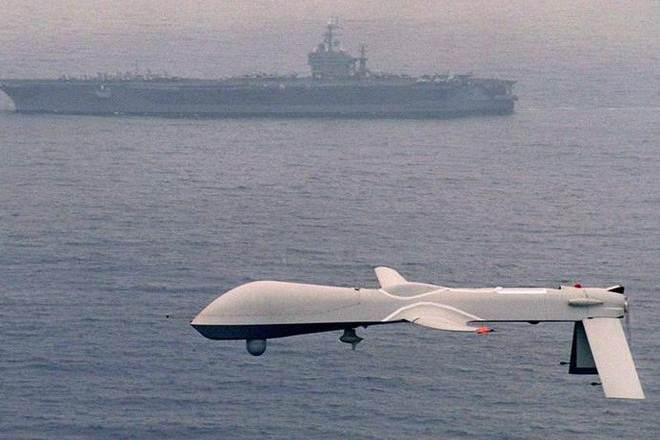 india, india pakistan, india drones, us drones to india, drones in india, pakistan news, pakistan concerned over drones