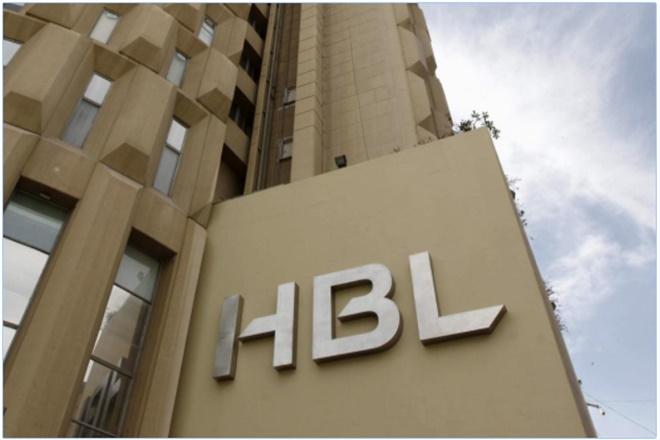 habib bank, habib bank terrorism, habib bank fine, habib bank news, habib bank pakistan,