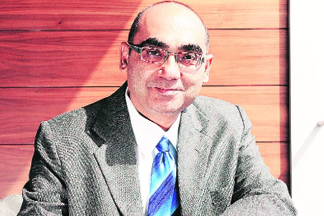Harshil Mehta,Harshil Mehta interview, interviewHarshil Mehta