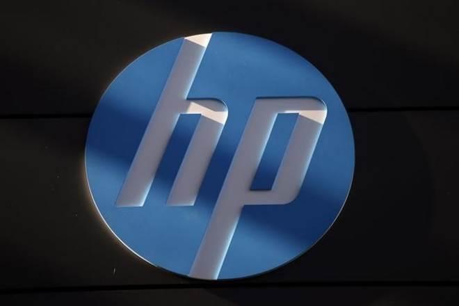 digital india, hp, hp new range of laptops, hp new laptops, hp tablets, hp aadhaar tablets