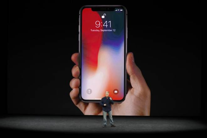 iPhone X,. iphone 8, iphone 8 price in india, iphone x price in india