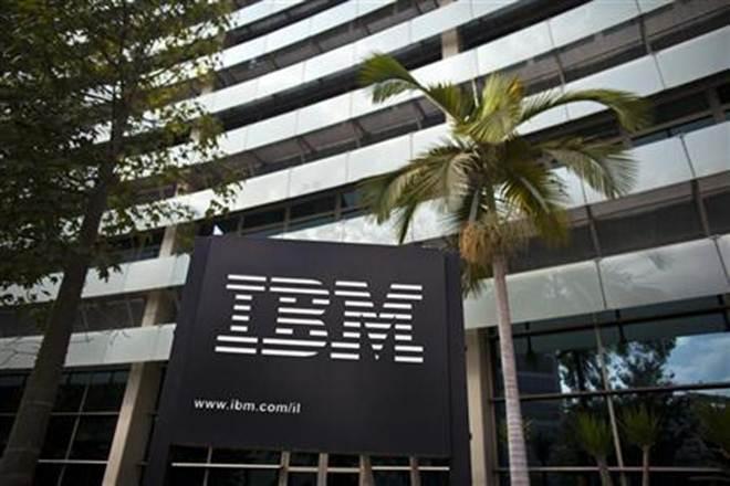 IBM, Microsoft, blockchain technology, IBM blockchain, Blockchain Enterprise Survey, IBM company, tech news