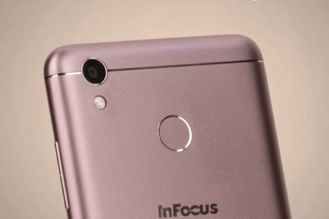 InFocus, InFocus Snap 4, InFocus Turbo 5 Plus, Snap 4, Turbo 5 Plus, price of InFocus Snap 4, price of Turbo 5 Plus