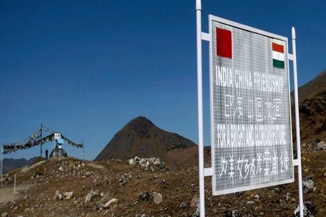 india, china, doklam standoff, doklam issue, doklam issue impact