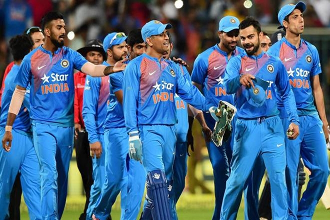 india vs england, ind vs eng, india vs england t20, india vs eng, sports news, indian cricket team, india cricket, cricket match 2018