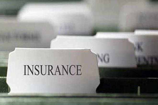 private insurance firm growth, growth in insurance sector, insurance sector growth