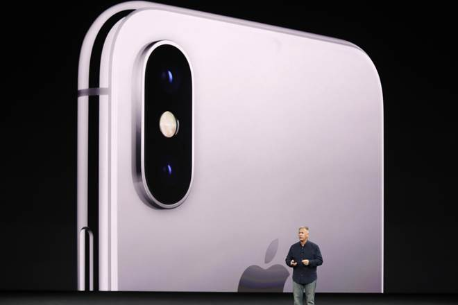 iPhone 10, iphone 8 launched, iphone 8 price in india, iphone x price in india