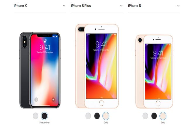 iPhone X price, iPhone 8 price, iPhone 8 Plus price, iPhone x vs 8, iPhone x vs iPhone 8, iPhone x vs iphone 8 plus, iphone x specs, iphone x india price, iphone 8 india price, iphone 8 plus india price, iphone 8 plus specs, iphone 8 specs, iphone price, iphone x price in india, iphone x, iphone 8, iphone 8 plus, apple iphone 8, apple iphone x, apple iphone 8 vs x