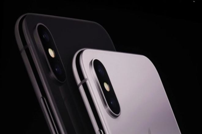 apple, iphone 8 lanuched, iphone 8 price in india, iphone x price in india