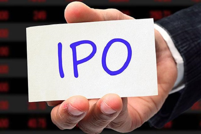 ipo, commercial papers, rise in commercial papers, ipocaused risein commercial papers