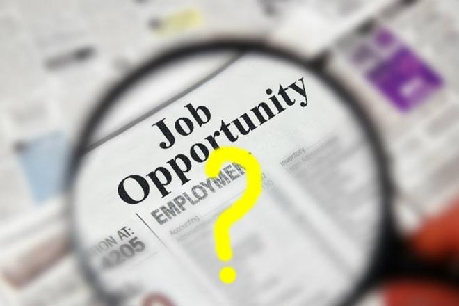 it jobs, bpo jobs, it job loss, it job cut, hfs research, it jobs in india, it jobs cut by 2022, it jobs prediction, it sector jobs, bpo jobs