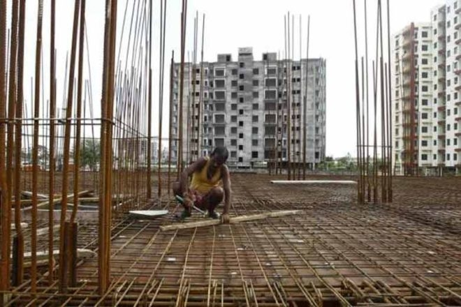 Jaypee Infrastructure home buyers, Supreme Court, RERA