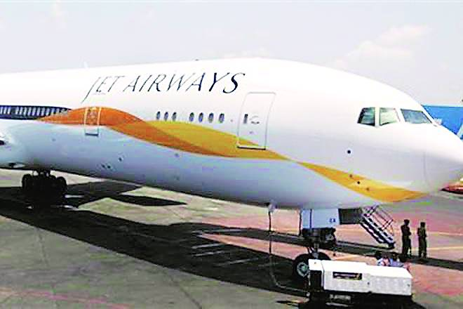 Jet Airways, Jet Airways revenue, Jet Airways turn over, Jet Airways business