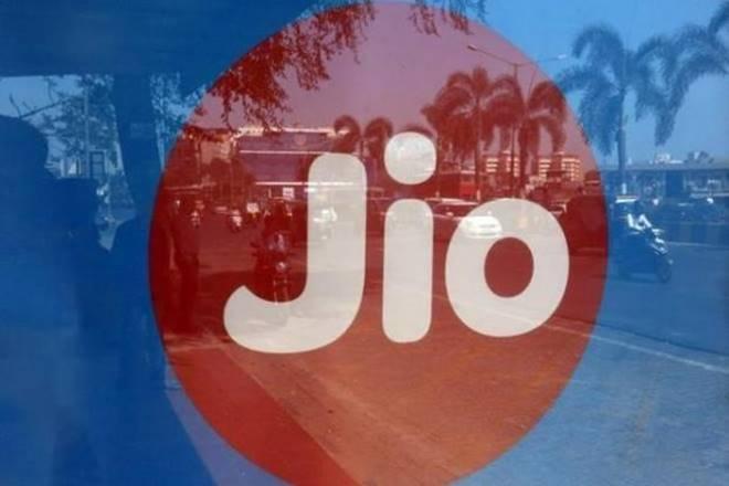 Reliance Jio , Bharti Airtel