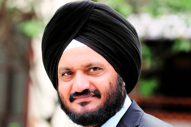 Maruti Suzuki, RS Kalsi, RS Kalsi interview