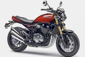 2018 Kawasaki Z900RS: Retro styled version of the naked to be unveiled at Tokyo Motor Show - The Financial Express