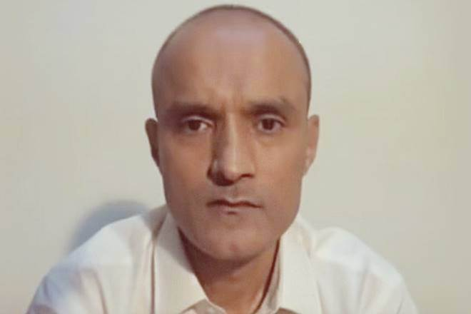 international court of justice, ICJ hearing, kulbhushan jadhav, kulbhushan jadhav jail term, kulbhushan jadhav early release, india news