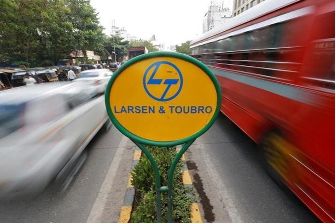 Larsen & Toubro, Larsen & Toubro ihi deal, ihiLarsen & Toubro deal