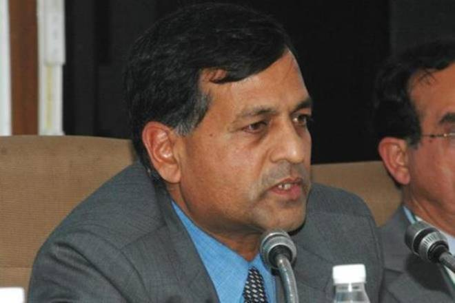 Union Budget,demonetisation, Air India disinvestment