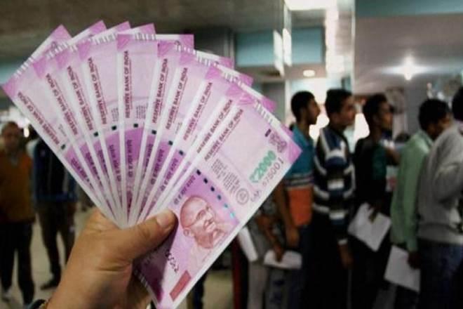 Total bad loans, NCLT, banks