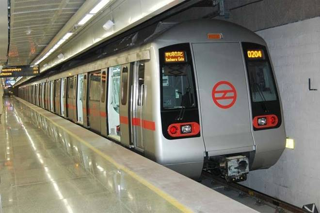 Morgan Stanley, Brookfield, Brookfield Asset Management, I Squared Capital, Japan's Sojitz Corporation, Delhi Metro Rail Corporation, DMRC, public-private-partnership